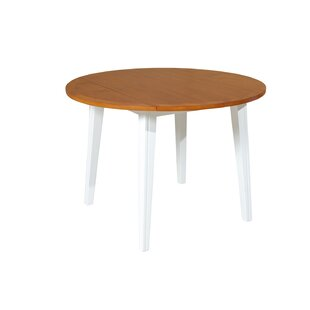 Caroline Dining Table TTP Furnish