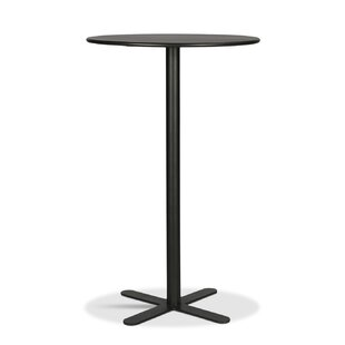 Betty Steel Bar Table