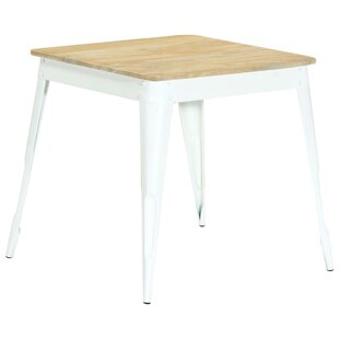 Amethy Dining Table By House Of Hampton