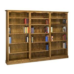 Americana Oversized Set Bookcase