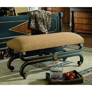 Gaucho Bed Plans
