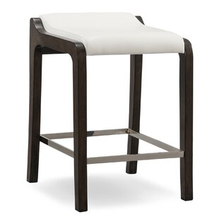 27.5 Bar Stool (Set of 2) Leick Furniture
