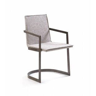 Coggin Arm Chair