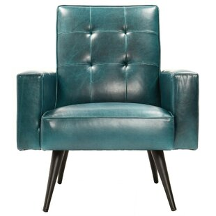 Stark Armchair by Jaxon Home
