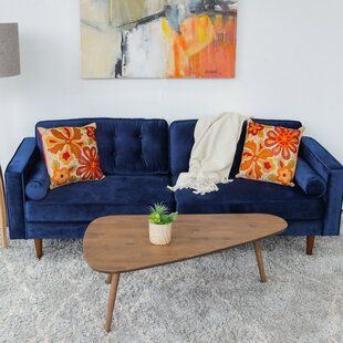 Shop Abberton Sofa by Wrought Studio