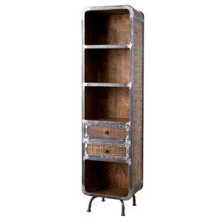 Maven Bookcase By Williston Forge