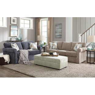 Inexpensive Bentzen Sofa Bed by August Grove Reviews (2019) & Buyer's Guide