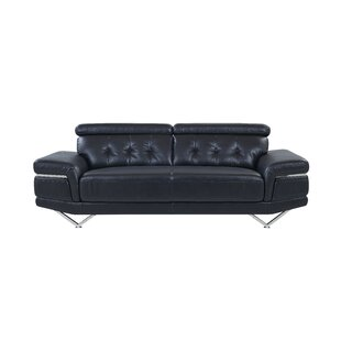 Exceptionnel Anthonyson Adjustable Headrest Sofa