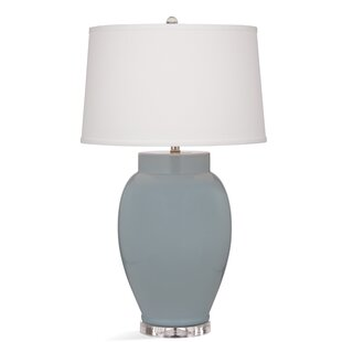 Jankowski 30 Table Lamp