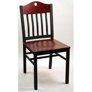 Port Side Chair (Set of 2) Alston
