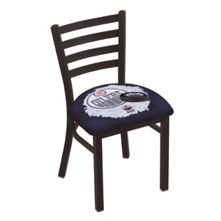 NHL Stationary Side Chair Holland Bar Stool