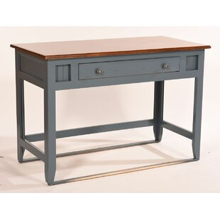 Fern Writing Desk by Bay Isle Home Looking for