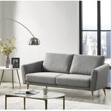Paterson Configurable Living Room Set by Ivy Bronx