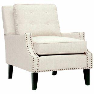 Alcott Hill Dascomb Armchair