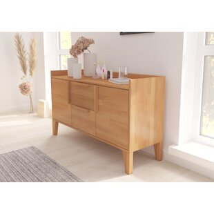 Review Jovanni 2 Drawer Combi Chest