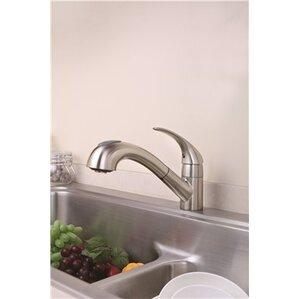 Premier Faucet Sanibel Single Handle Pull..