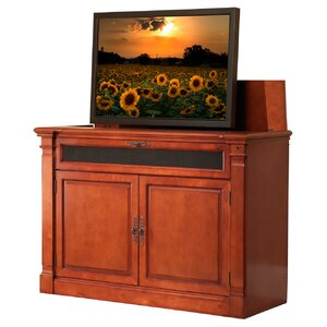 Adonzo 59 TV Stand by Touchstone
