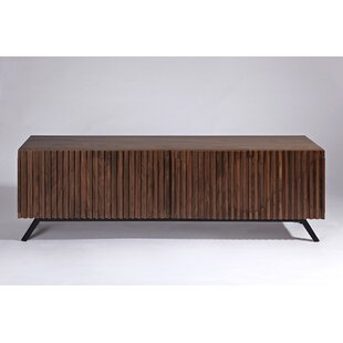 Ashton TV Stand for TVs up to 65