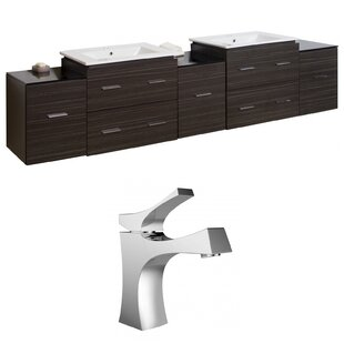 https://secure.img1-fg.wfcdn.com/im/85811136/resize-h310-w310%5Ecompr-r85/2968/29682536/kyra-90-double-bathroom-vanity-set-with-glass-top.jpg