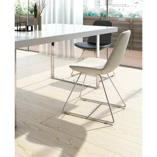 Brook Side Chair (Set of 2)
