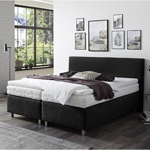 Schlafzimmer Betten Online Kaufen Mobel Suchmaschine