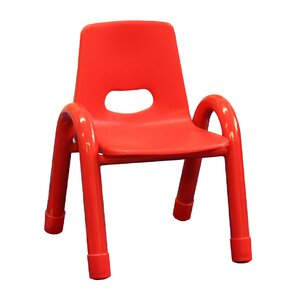 Rainbow Kids Novelty Chair by A+ Child Supply