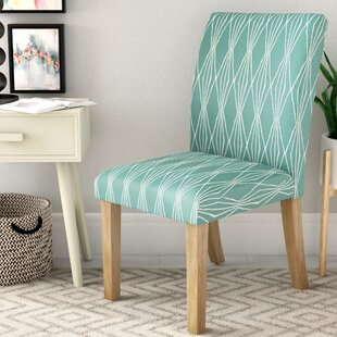 Wrought Studio Aspasia Side Chair