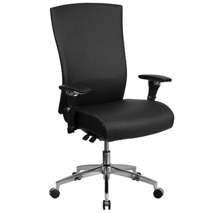 Loughran Task Chair