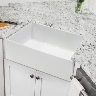 24 Inch Kitchen Sink Kitchen Remodeling Ideas Pictures