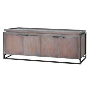 Foundry Select Beauvais TV Stand