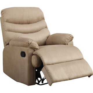 Alday Manual Wall Hugger Recliner by Winston Porter SKU:CD322826 Order