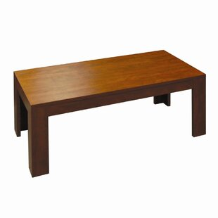 Compare Coffee Table by Boss Office Products
