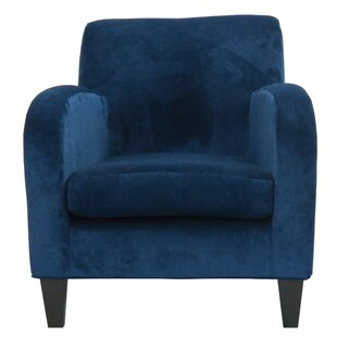 Paddington Club Chair