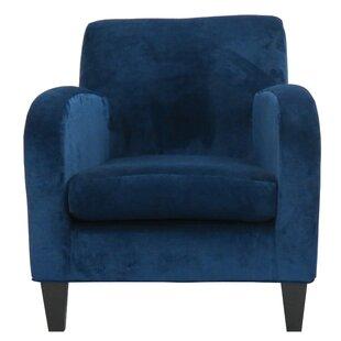 Paddington Club Chair