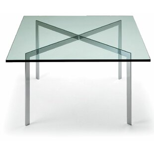 https://secure.img1-fg.wfcdn.com/im/85823350/resize-h310-w310%5Ecompr-r85/3610/36100135/pavilion-coffee-table.jpg