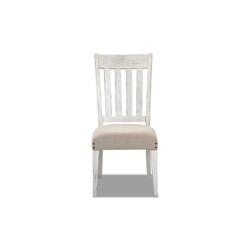 Swell Trisha Yearwood Home Rock Eagle Dining Chair Interior Design Ideas Clesiryabchikinfo