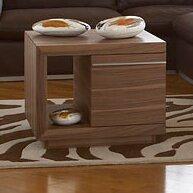 Bellini Modern Living Libby End Table