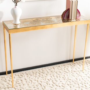 Grimes 42 Console Table