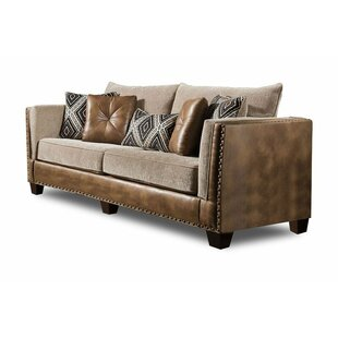 Arvin Sofa by Foundry Select New