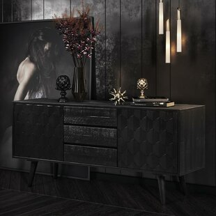 Dalewood Sideboard by Mercer41