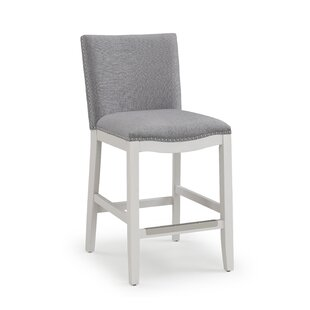 Atencio 25 Bar Stool Charlton Home