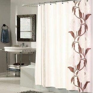 Shyanne Single Shower Curtain