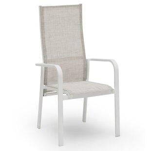 - Allanton Chair By Sol 72 Outdoor
