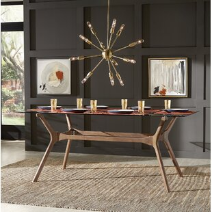 https://secure.img1-fg.wfcdn.com/im/85831892/resize-h310-w310%5Ecompr-r85/4604/46046245/cassius-trestle-dining-table.jpg