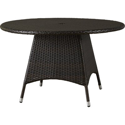 Bistro Table by Brayden Studio