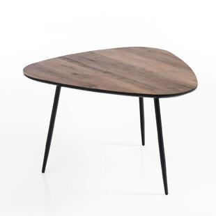 Zhenya Coffee Table By 17 Stories