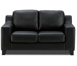 Palliser Furniture Reed Loveseat