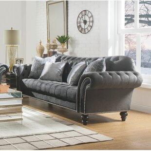 Gladeview Sofa