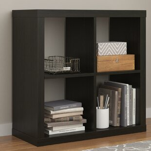 Rickard 26 Cube Unit Bookcase