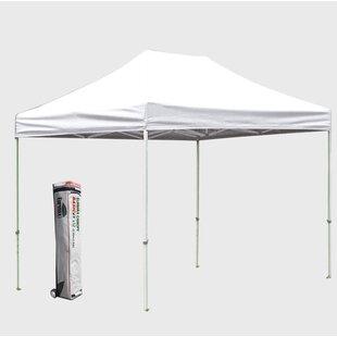 Save to Idea Board & 8 X 12 Canopy | Wayfair